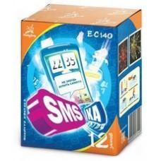 Е-С140 SMS-КА (0,8х 12)