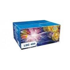 "LDC404 (1""х 90) веер W"